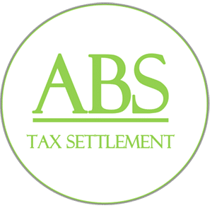ABS Agnieszka Stachurska | Tax settlements