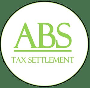 ABS Agnieszka Stachurska | Rozliczenia podatkowe